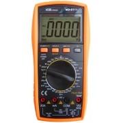 Multímetro Digital Icel MD-6111