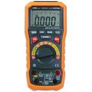 Multímetro Digital Icel MD-6456