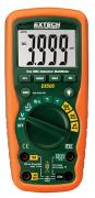 Multímetro Digital Industrial True RMS Extech EX505