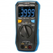 Multímetro Digital Minipa ET-1050