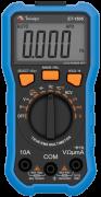 Multímetro Digital Minipa ET-1505
