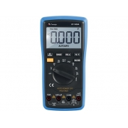 Multímetro Digital Minipa ET-1639A