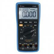 Multímetro Digital Minipa ET-2402B