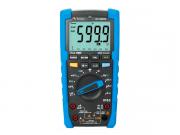 Multímetro Digital Minipa Minipa HD-2400