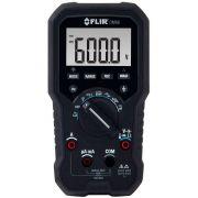 Multímetro Digital TRMS com Modo VFD Flir DM66