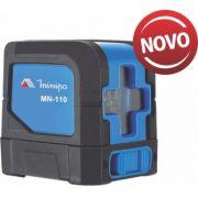 Nível a Laser Minipa MN-110