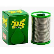 Rolo de Solda Fio 1mm LeadFree Best Sacx0307 100g