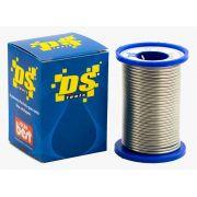 Rolo de Solda Fio 1mm Sn60Pb40 Best 189MSX10 200g
