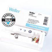 Sensor Chave Magnética Weller WSW60 Ferros TC201T W60P WTCPT