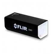 Sensor Remoto de Vibração/Temperatura Flir SV87