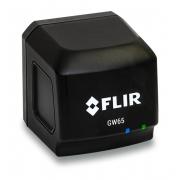 Solução de Monitoramento de Vibração com 4 Sensores Flir SV87-KIT