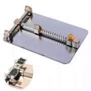 Suporte para Fixação de Placas DS-Tools DS-001A