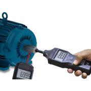 Tacômetro Foto/Contato Digital Hikari HDT-228