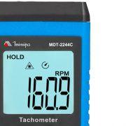 Tacômetro Digital Minipa MDT-2244C