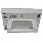 Termo-Higrômetro Digital Minipa MT-242A
