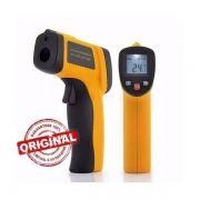 Termômetro Digital -50º~380ºC Benetech GM-320