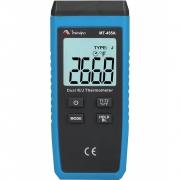 Termômetro Digital Minipa MT-455A