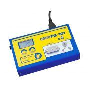 Termômetro para Calibração Hakko FG-101