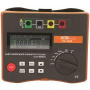 Terrômetro Digital Icel TR-4400