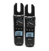 Testador de Tensão Continuidade e Corrente Flir VT8-1000