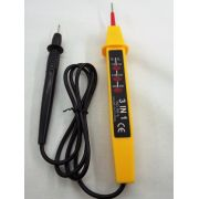 Testador de Tensão DS-Tools DS-Test