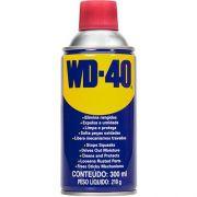 WD-40 Aerossol 300ml