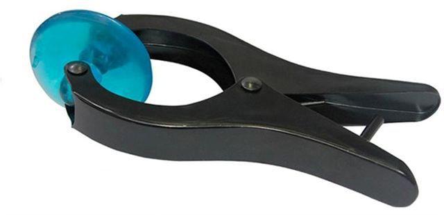 Alicate Ventosa DS-Tools DS-003  - MRE Ferramentas