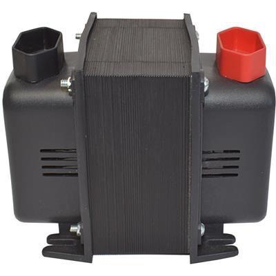 Autotransformador Minipa ATM-1010VA  - MRE Ferramentas