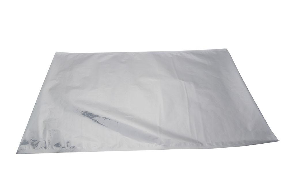 Embalagem Anti-Estática ESD Blindada com Barreira de Umidade 100X152MM (Cento)  - MRE Ferramentas