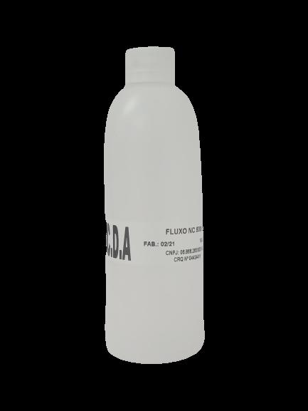Fluxo de Solda No Clean CDA  - MRE Ferramentas