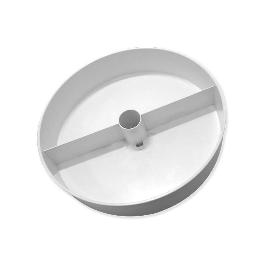 Lupa 8X Luminária LED c/Dimmer Tripé e 03 Bandejas Solver HL-410  - MRE Ferramentas