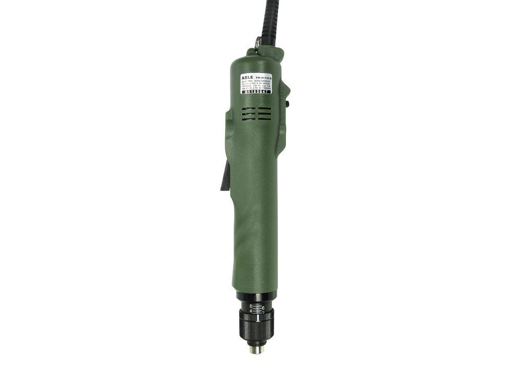 Parafusadeira Elétrica Torque (Nm): 0,2~1,6 Hikari HK-816 127v  - MRE Ferramentas