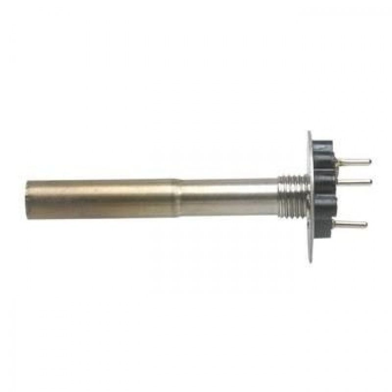 Resistência Weller WEC234 para Ferro TC201T WTCPT   - MRE Ferramentas
