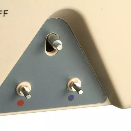Sensor Temperatura Termômetro Universal 191-212 P/ Hakko 10 Peças  - MRE Ferramentas