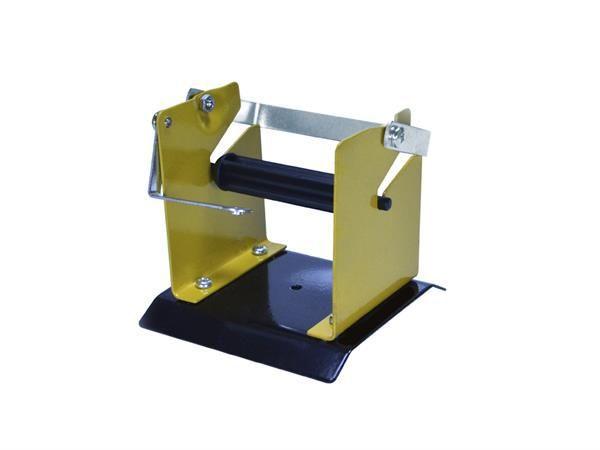 Suporte para carretel de solda DS-Tools DS-321  - MRE Ferramentas