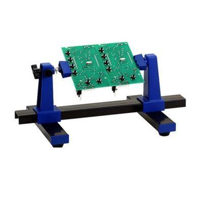 Suporte para Placa Ajustável DS-Tools DS-11E  - MRE Ferramentas