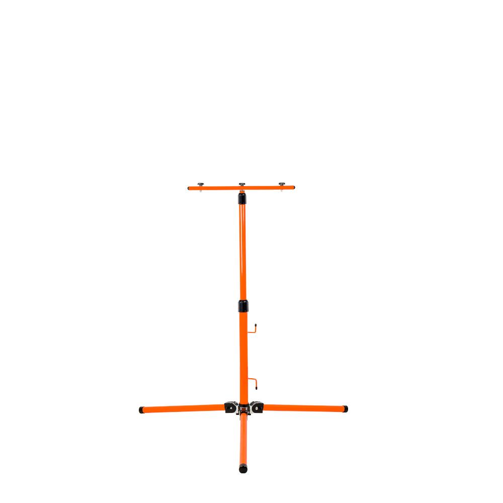 Tripé para Refletor Ajustável 2,24M Solver SLP-TP2  - MRE Ferramentas