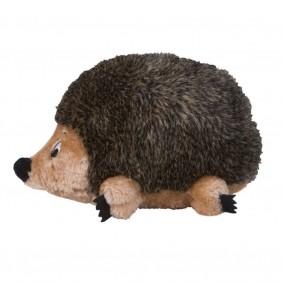 Brinquedo Outward Hound Hedgehogz Porco Espinho