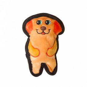 Brinquedo Outward Hound Invincibles - Resistente - Mini Cachorro