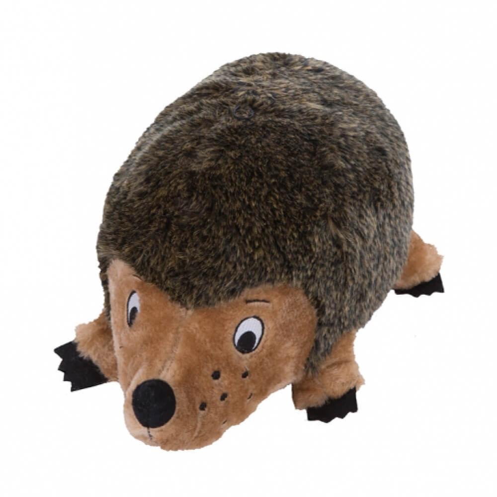 Brinquedo Outward Hound Hedgehogz Porco Espinho  - Focinharia