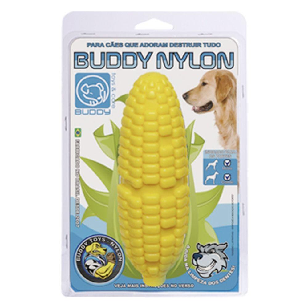 Brinquedo Buddy Toys Milhão Buddy Nylon  - Focinharia