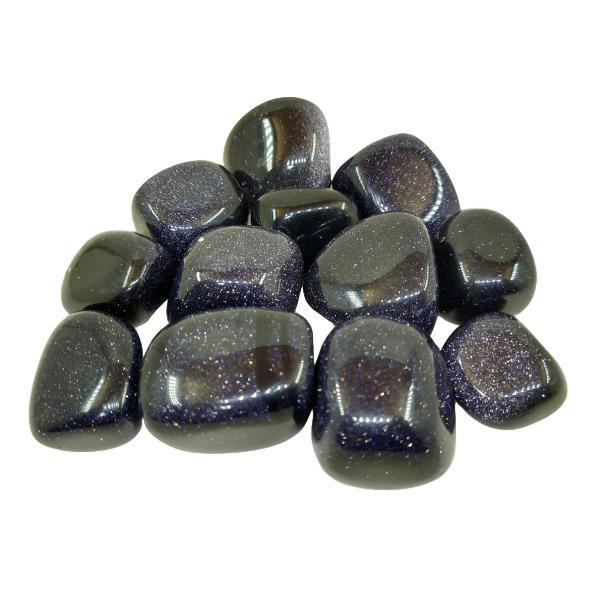 Pedra Estrela - unidade