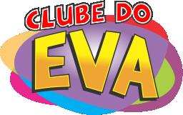 Clube do EVA