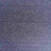 Folha de EVA com Tecido Jeans