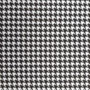 Folha de Eva Com Tecido Paris 40x30 cm