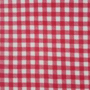 Folha de Eva Com Tecido Xadrez Rosa Pink 40x30 cm