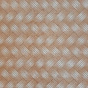 Folha de Eva Estampado Trançado de Palha