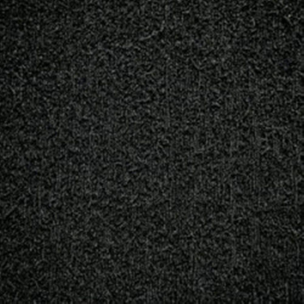 Folha de Eva Atoalhado 40 X 60
