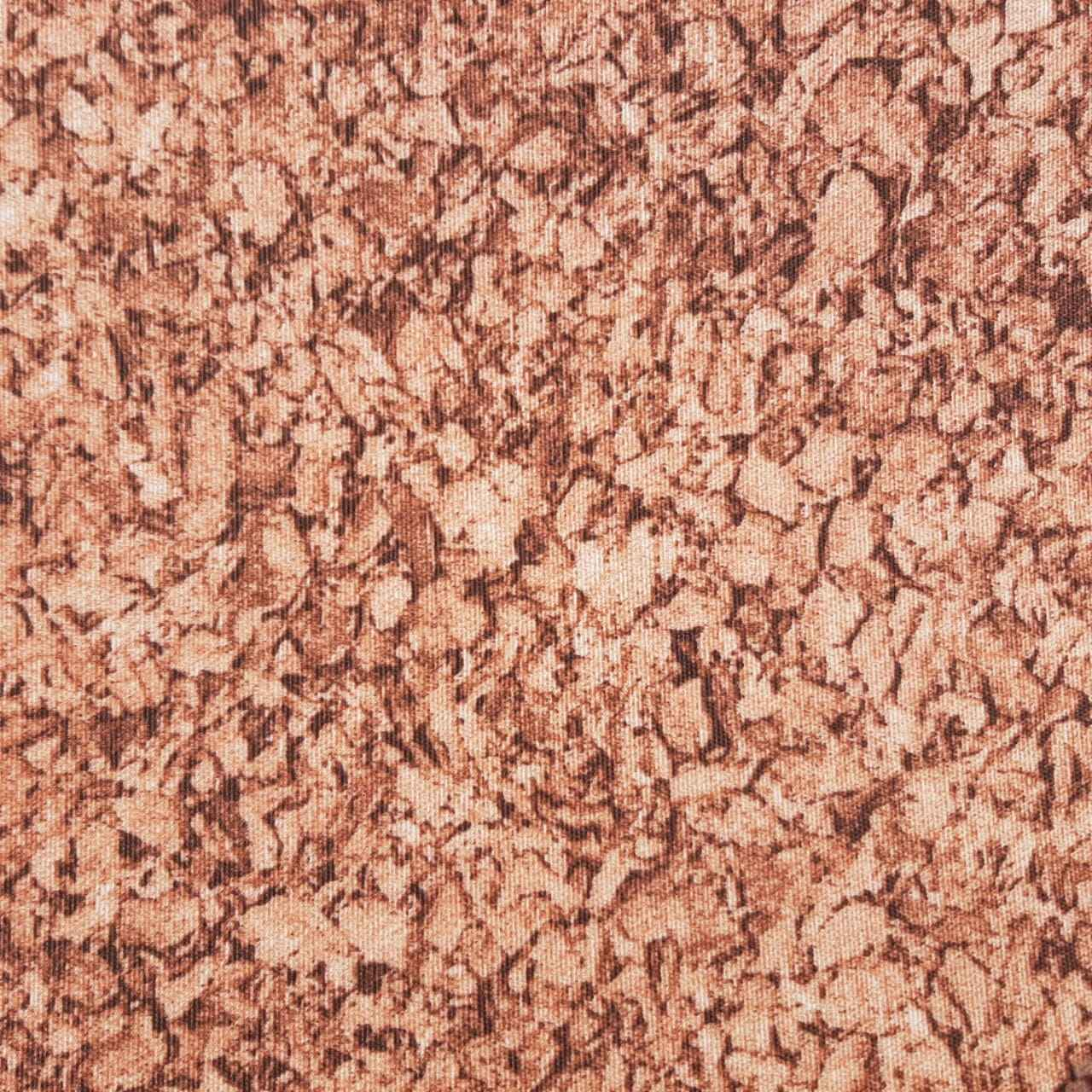 Folha de Eva Com Tecido Cortiça 40x30 cm