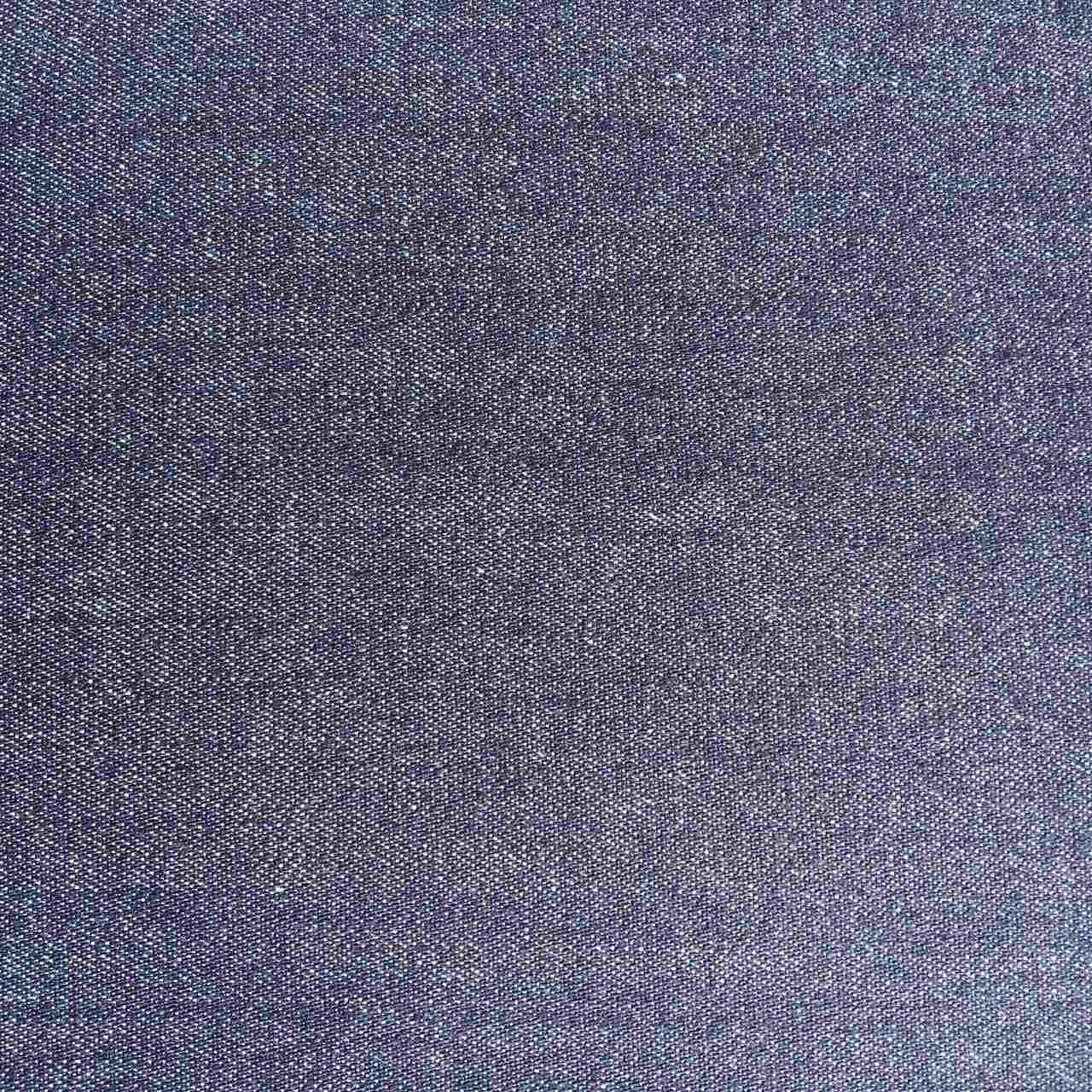 Folha de Eva Com Tecido Jeans 40x30 cm